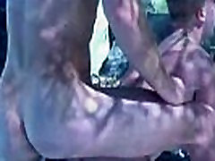 Muslim boys gay sex photo and hard young naked gay sex images Felix