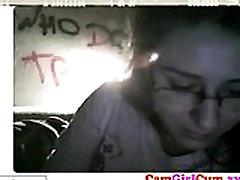 Webcam Girl Free Teen Porn Video More CamGirlCum.xyz