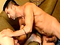Video gay porno twink tube He&039s ended work for the day and is