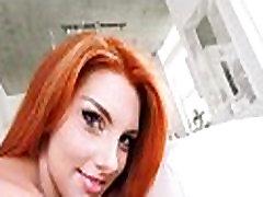 Juvenile sexy sexy porn