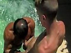 Male chubby bear uncut gay porn videos and straight male gay porn