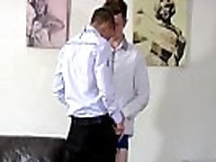 Gay man fucking them self deep in the ass hole full length Daniel