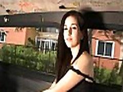 Free porn gang bang bus