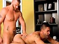 Gay teacher latin porn first time Dominic Fucked By A Married Man