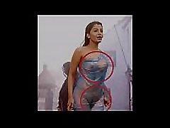 Bollywood Queen Aishwarya Rai Scandal Videos-actress-sex-pic.com