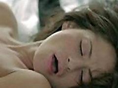 Pretty Bad Girl Free Teen Porn Video More CamGirlCum.xyz