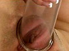 Free soft porn videos online