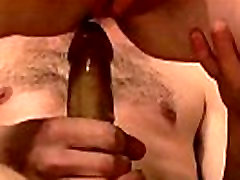 Emo slave boy rough gay sex with older men first time The boys have