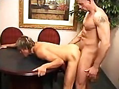 mature cop fuck boy - www.gaycam69.online