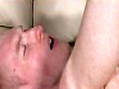 Gay likes licking and ass team fuck