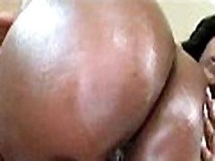 Big booties perfect ass fuck 060