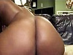 The Perfect Ass 060