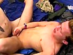 Twink arab gay sex and hot hairy men having nasty gay sex Scouting