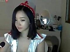 Park nima Korea park nima Show cam park nima - more videos on xshowcam666.com