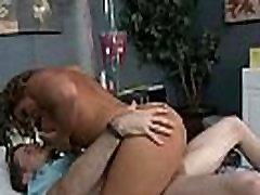 Hot Patient richelle ryan Enjoy Sex With Doctor video-26