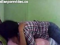 indian hot porn videos 6