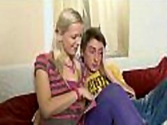 Free porno legal age teenager clips