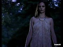 Eva Green Camelot S01E02 2011
