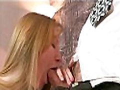 Juvenile bitches free porn