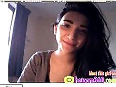 Webcam Girl Free Teen Porn Video hotcam360.com