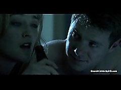 Cheree Cassidy Underbelly S03E07 2010