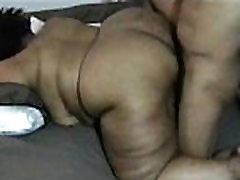 big sexy juicy hot mama