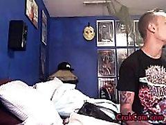 Hot brunette play - full in crakcam.com - online camera chat 17
