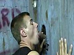 Gay Handjobs And Sloppy Gay Cock SUcking Video 13