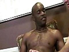 Gay Handjobs And Sloppy Gay Cock SUcking Video 06