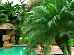 Amazing Sex Scene With Hot Lesbian Milfs Brianna Ray &amp Kristen Cameron &amp Star clip-19