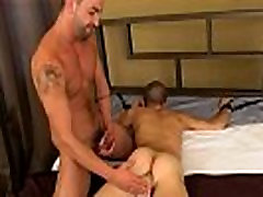 Chinese twinks gay porn movies first time His bare figure lays prone