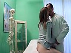 Fakehospital Doctor Creampies Sexy Tight Pussy Porn more 18sexbox.com