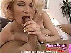 Busty Mature Cum Sucking Free Blowjob Porn