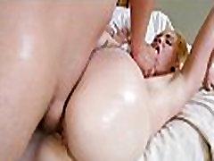 Young sexy sexy porn