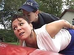 Meet horny women at : http:WWW.TEENSM.COM --- http:WWW.TEENSM.COM ---