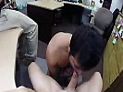Huge family gay sex movies first time Straight guy goes gay for cash