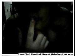 Sexy-Webcam Girl Free Teen Porn Video