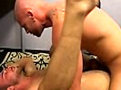 Male to male tits and anal tubes gay Thankfully for him, his muscled