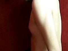 Bareback Gay Hardcore Sex And Wet Handjobs Tube Video 07
