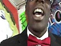 Nasty Gangbang Interracial Party And Bukkake Fest Tube Video 17