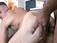 Gay free male anal sex hardcore Anyways it was a real joy shoot with