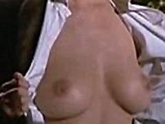 Joyce Hyser Apple Bottom Tribute to the 80s Hot Girls by Sexy GamerXXX
