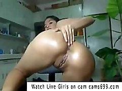 Asian Cam Girl Free Amateur Porn VideoMobile
