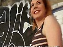 Lovely Girl ryta Get Her First Deep Anal Bang vid-27