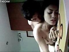 Surat thai girl sex with boyfriend