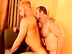 Gay naked boys porn uk Of course, when his chief Casey interrupts him