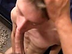 Video gay porn medical exam boys Kellen can slightly contain himself