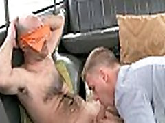 Juvenile gay boys having anal sex
