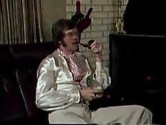 Afternoon Fuck - Swedish porn clip - Vintage