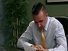 Sex Tape In Office With Round Big Boobs Girl jaclyn taylor movie-12